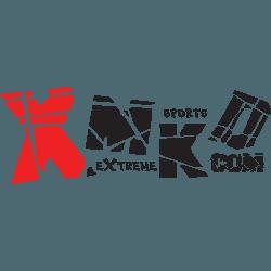 XMKD.com