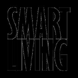 Smart Living Skopje